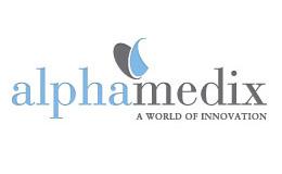 alphmedix