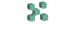 w-logo-hdigital.co.il